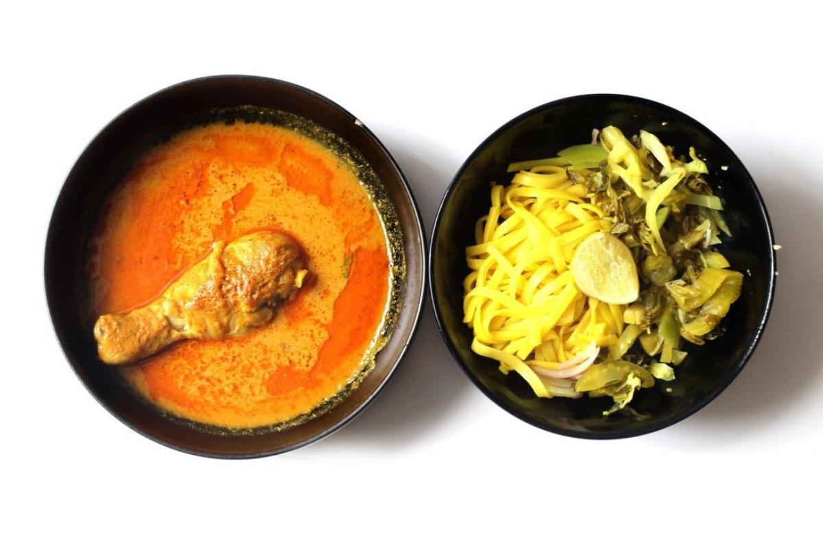 Onoff Spices Hochwertige Bio Lebensmittel